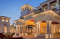 The St. Regis Saadiyat Island Resort, Abu Dhabi Image