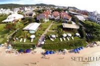 Hotel Sete Ilhas Image