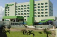 Holiday Inn Coatzacoalcos Image