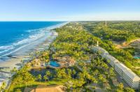 Cana Brava All Inclusive Resort Image