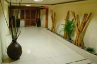 Hotel Miraflores Villahermosa Image