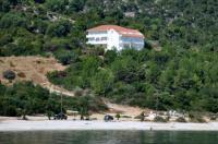 Filoxenia Hotel & Apartments Image