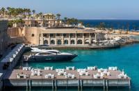 Citadel Azur Resort Image