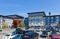 Sandman Signature Hotel & Suites Langley Image