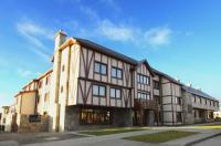 Hotel Rey Don Felipe Image