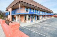 Rodeway Inn Galax Image
