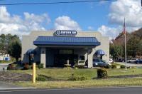 Fairview Inn - Greensboro Airport Image