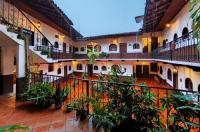El Encuentro Image