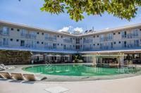 Rio Quente Resorts - Hotel Turismo Image