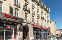 ibis Limoges Centre Image
