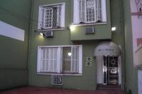 Hotel Aliança Image