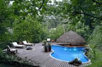 Hotel Warabi Image