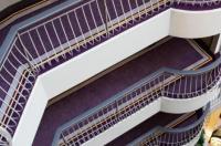 Hôtel Paris Neuilly Image