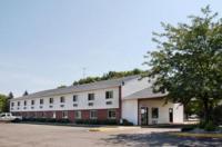 Becker inn & Suites Image