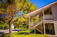 Parkwood Lodge Image