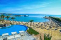 Grand Plaza Hotel Hurghada Image