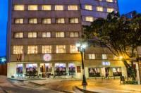 Hotel Augusta Image