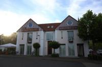 Stadthotel Werther Image