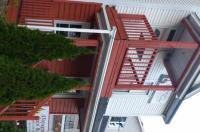 A Voyageur's Guest House Image