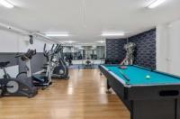 BEST WESTERN Hotel Scheele Image