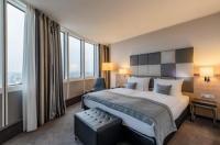Select Hotel Berlin Spiegelturm Image