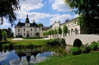 Hotel Schloss Gartrop Image