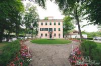 Relais Villa Degli Aceri Image