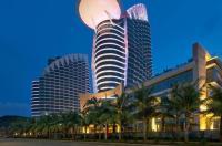 Sheraton Zhanjiang Hotel Image