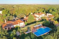 Hotel Rural Monte da Provença Image
