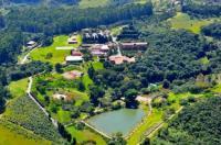 Hotel Villa Rossa Image