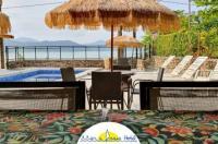 Mar e Praia Hotel Image