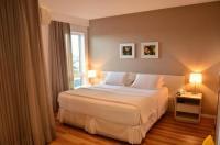 Unico Apart Hotel Image