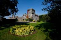 Fanningstown Castle Image