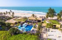 Aimberê Eco Resort Hotel Image