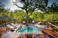 La Kruger Lifestyle Lodge Image