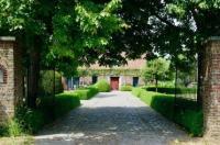 Guest House De Hulst Image