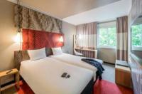 ibis Hotel Regensburg City Image