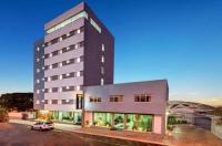 Hotel Mirage Rolândia Image