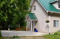 Nana Gump's Guesthouse Image