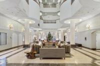 Wyndham Garden Hotel Baronne Plaza Image