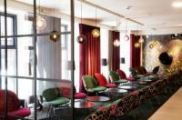 Andersen Boutique Hotel Image