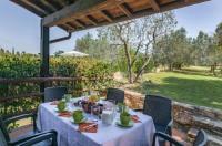 Villa Il Noce Image