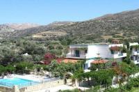 Armonia Hotel Image