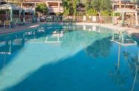 La Fuente Inn & Suites Image