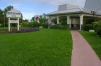 Royal Islander Hotel Image