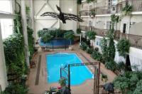 Hotel L'Oiseliere Levis Image