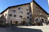 Hotel Klarer Image