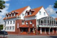 Hotel Mühleneck Image
