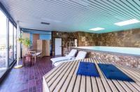 Hotel Zum grünen Kranz Image