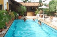 Hotel Pousada Arara Image